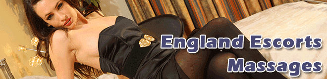 england-escorts-massages-top