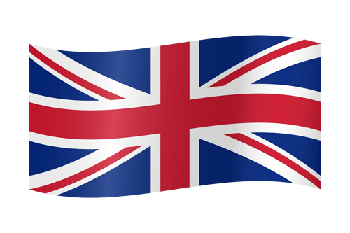 united-kingdom-flag-waving-small-min